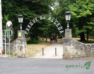 parque01