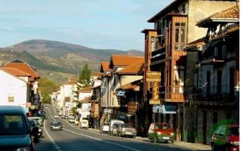 Alceda y Ontaneda, dos pueblos y un destino