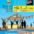 cartel_feriadia_2013