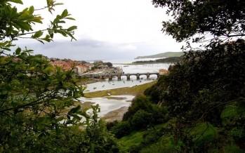 San Vicente de la Barquera, la perla de Cantabria
