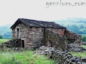 cabana_ruina