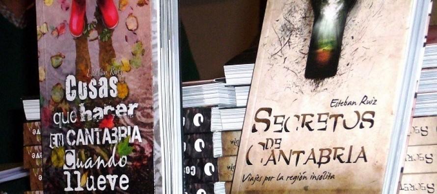 Cosas que hacer en Cantabria cuando llueve