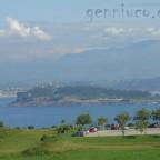 peninsula_magdalena
