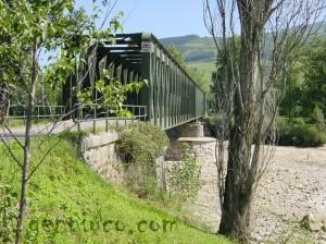 puente_hierro