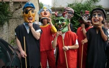 Ferias y fiestas en Alceda y Ontaneda