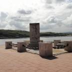 Monumento de Suences