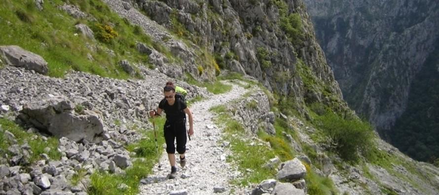 Tresviso: Una pequeña aventura entre los picos de Europa