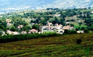 Castillo Pedroso