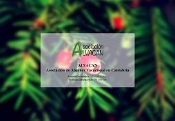 alvacan-254x176