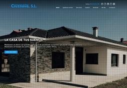 cruznova-254x176
