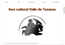 Foro Valle de Toranzo