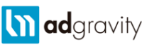 Adgravity_logo