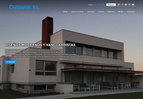 cruznova_portfolio