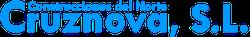 logo_cruznova