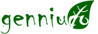 logo_genn