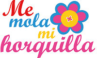 logo_horquilla