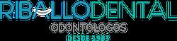 logo_riballo