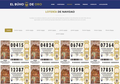web_buho2