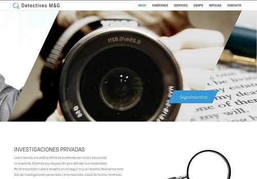 web_mg