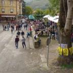 01 Panoramica de la plaza