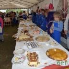 03 Concurso de tartas