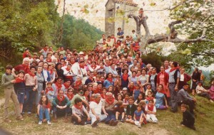 La Boñiguera1981