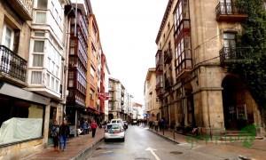 ruta_por_campoo_07