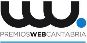 Premios-Web-Cantabria