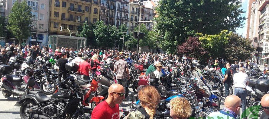 Homenaje a Ángel Nieto en el Ayuntamiento de Santander