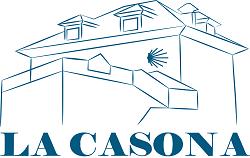 logo_lacasona