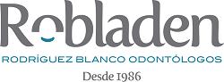 logo_robladen