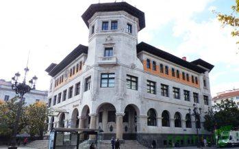 Edificios notables de Santander 2ª parte